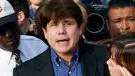 FOX Business first to report Kerik, Blagojevich to be pardoned