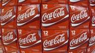 Coca-Cola reaffirms full-year guidance despite coronavirus impact