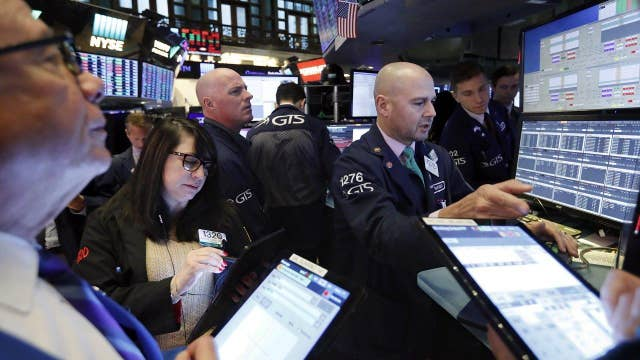 Big tech shows uptick in market despite FTC concerns: Expert