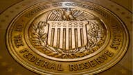 Will a federal Reserve interest rate cut help boost the markets?