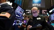 NYSE preparing for coronavirus outbreak: Gasparino