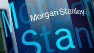 Morgan Stanley takeover of E-Trade a 'brilliant' asset play: Robert Wolf