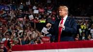 Trump: We're reversing decades of 'worst trade deals' ever