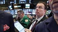 Market digesting coronavirus' potential impact: SEC chairman
