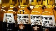 Coronavirus hits Corona beer