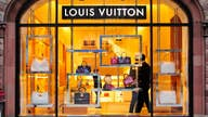 Luxury-brand stocks have a sustainable global network: Expert