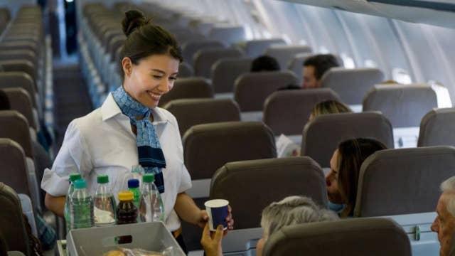 Travel insurance executive: Should you still vacation?