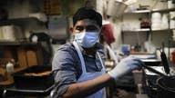 Guy Fieri explains his coronavirus relief fund for restaurant workers
