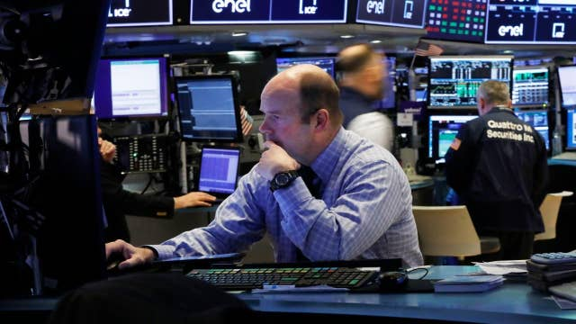 Kroger, Campbell's report positive earnings amid coronavirus