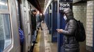 What's New York City's coronavirus solution?