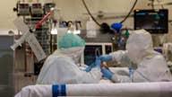 Will coronavirus hit again in the fall?