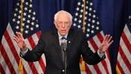 Sanders' voters support socialism, bigotry: Dr. M. Zuhdi Jasser