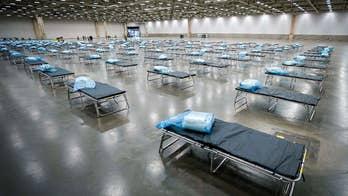 Trump administration extends immigration office closures amid coronavirus crisis