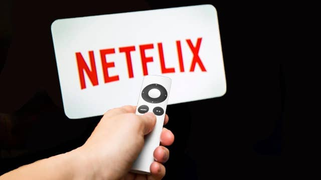 'Netflix Party' offering socially distant movie night