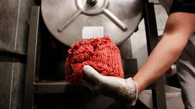 Restaurant industry has been 'pulverized': Pat LaFrieda