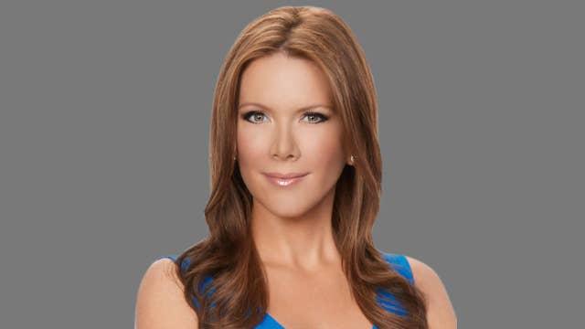 Liberal media: Stop scoffing at Trump's coronavirus stimulus, Trish Regan says