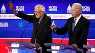Biden's comeback and Bernie Sanders' energy are 'amazing': Ben Stein