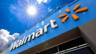 Walmart steps up store security; IRS says when to expect stimulus checks