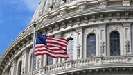 Coronavirus – Congress must act quickly to help community banks so that small business, families can survive