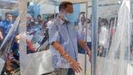 Rick Scott: Coronavirus quarantining is to keep others safe, not just you