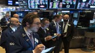 Market expecting high unemployment, low earnings: Peter Mallouk