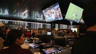 DraftKings slated to go public next month