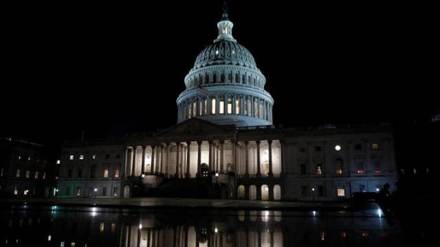 FISA court must protect civil liberties, prevent corruption: Robert Ray