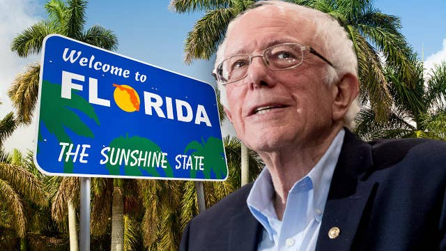 Why the Florida primary is so important