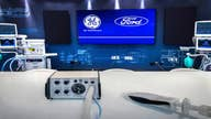 Ford to ship coronavirus medical supplies to hotspots in millions: Ford VP Enterprise