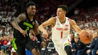 Coronavirus forces NCAA to cancel March Madness basketball tournaments
