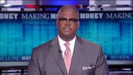 Charles Payne on market swings: We're in the 'eye of the storm'
