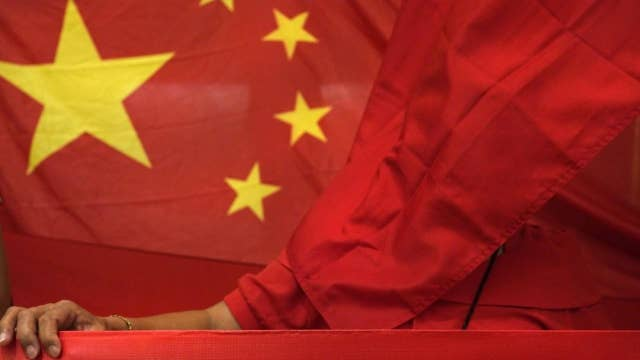 How can US supply chains adapt to reduce reliance on China?