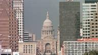 Coronavirus stimulus bill mandates will cripple Texas small businesses: Representative