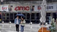AMC CEO: Coronavirus closings caused layoffs of 26K people