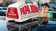 Papa John's to hire 20,000 employees