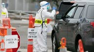 Coronavirus first responders are 'world class': Ken Langone