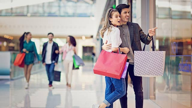 How will social distancing suppress the US consumer?