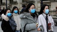 Average person should not wear face mask to prevent coronavirus, doctor says