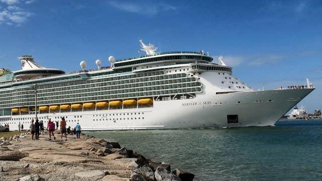 Coronavirus leads Royal Caribbean, Celebrity Cruises to extend service suspensions