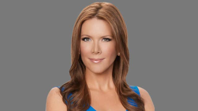 Trish Regan: Schumer's lousy apology after inciting violence isn't acceptable
