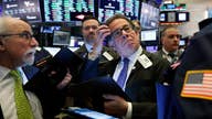 Market cannot get traction without DC's cooperation: Charles Payne