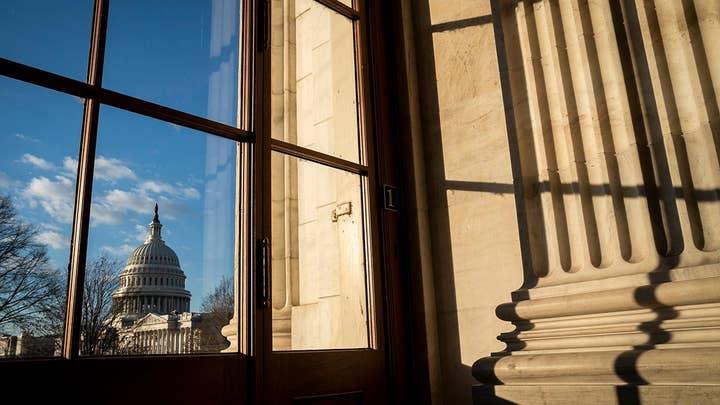 McConnell, Pelosi collide over additional coronavirus aid