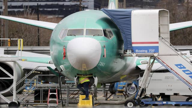Low fuel prices 'bad news' for Boeing, Airbus: Aviation analyst