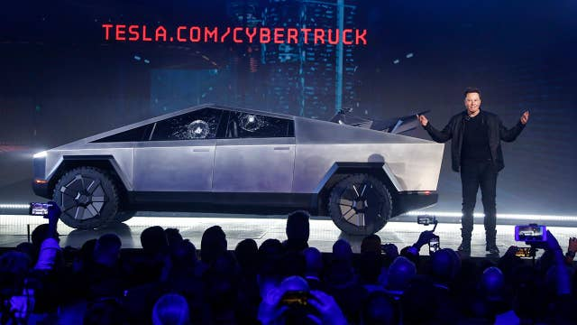 Tesla stock will hit $70 a share: Analyst