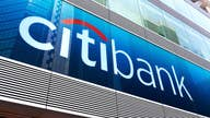 Big banks eyeing dividend cuts, real-estate footprint reduction: Report