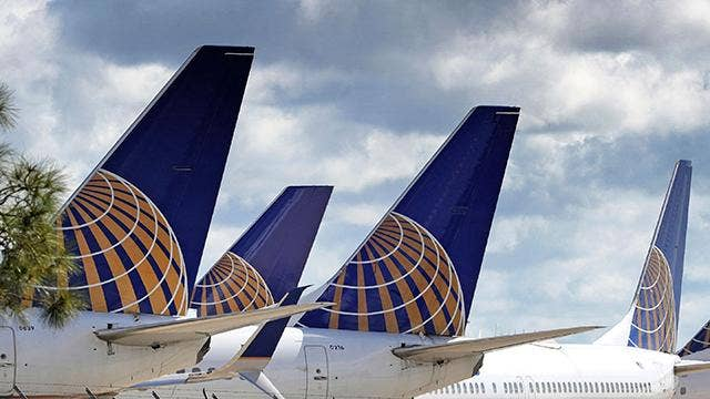 United Airlines says job cuts are likely; Zoom account information hacked