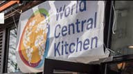 World Central Kitchen putting restaurant employees back to work: CEO