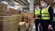 Where the jobs are as coronavirus slams US economy