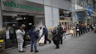 Whole Foods, grocers adding new jobs amid coronavirus surge