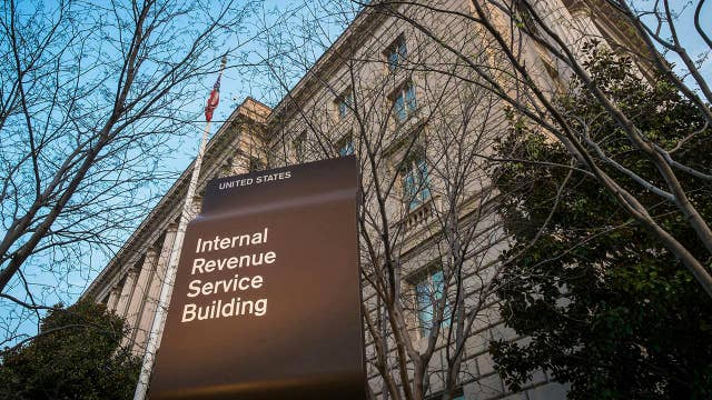 IRS enhances 'Get My Payment' tool; Father-son financial literacy video goes viral